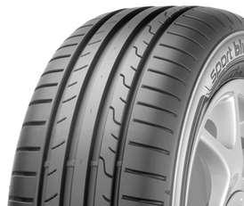 Jak vybrat nejlepší letní pneumatiky pro váš vůz?